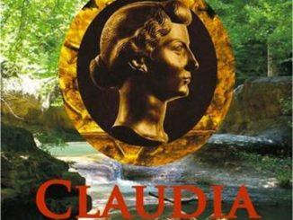 Claudia Procula épouse de Ponce Pilate et amie de Marie-Madeleine