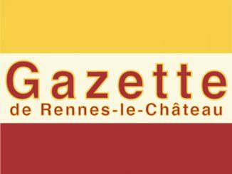 Logo de la GRLC