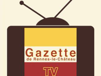 Webtv de Rennes-le-Château