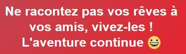 L'aventure continue avec la Gazette de Rennes-le-Château