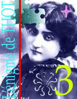 La cantatrice Emma Calvé, diva de la fin du 19e siècle et du début du 20e, a fréquenté les milieux occultistes, Jules Bois, Péladan, Papus, le cabaret du Chat noir à Paris et aurait rencontré et initié l'abbé Bérenger Saunière de Rennes-le-Château.