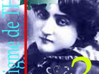 Emma Calvé, la cantatrice, et ses liens avec l'ésotérisme et Bérenger Saunière