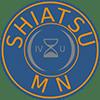 Shiatsu Matthieu Netchacovitch