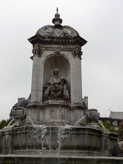 Fontaine_Saint-Sulpice_Paris.jpg