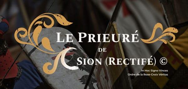 News :  Johnn I, Nautonier, Le Prieuré de Sion Rectifé