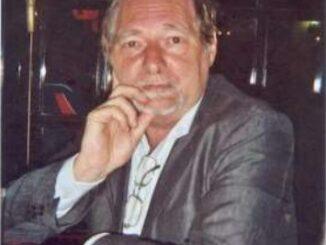 Sylvain Truffier Pierre Silvain Ulpian